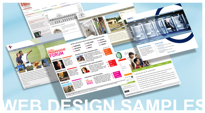 Click to open design samples page (1.654 KB)